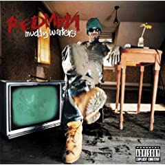 Muddy Waters [Explicit]