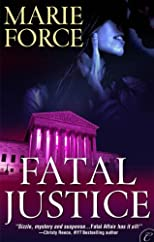 Fatal Justice
