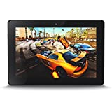"Certified Refurbished Kindle Fire HDX 8.9"", HDX Display, Wi-Fi, 16 GB - Includes Special Offers (3rd generation)"