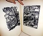 Woodcuts and Wood Engravings: How I Make…