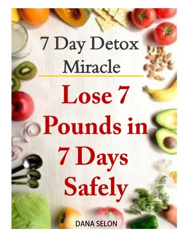 Tea Detox Diet