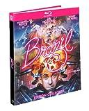 echange, troc Brazil - Digibook Collector Blu-ray + DVD + Livret [Blu-ray]