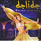 Arabian Songs