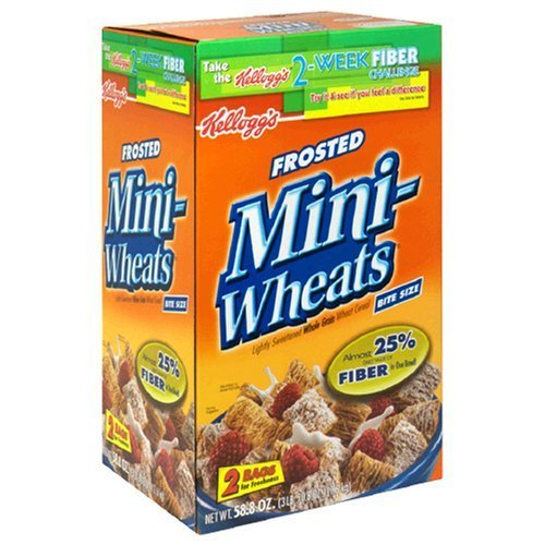 kelloggs-frosted-mini-wheats-bite-size-cereal-588-ounce-box-by-kelloggs