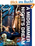 A Midsummer Night's Dream (Cambridge...