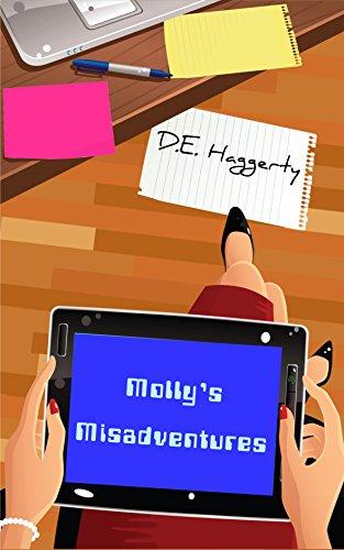Molly's Misadventures