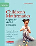 img - for Children's Mathematics, Second Edition: Cognitively Guided Instruction book / textbook / text book