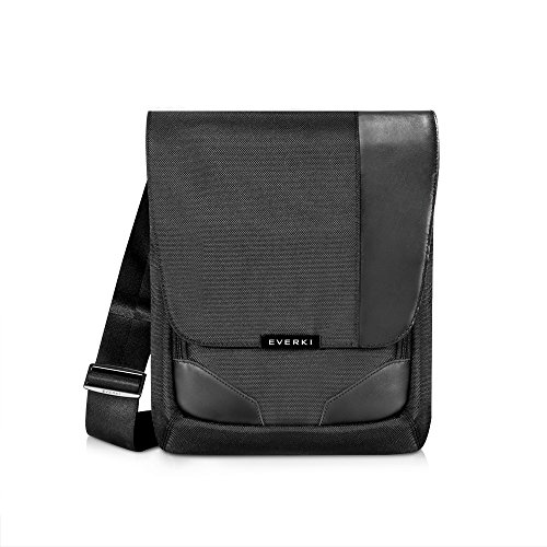 everki-eks622xl-venue-x-large-premium-rfid-mini-messenger-bag-for-12-inch-ipad-pro-surface-pro-macbo