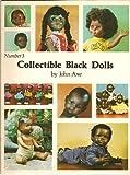 Collectible Black Dolls, No. 3