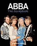 img - for ABBA The Scrapbook by Potiez, Jean-Marie (2012) Paperback book / textbook / text book