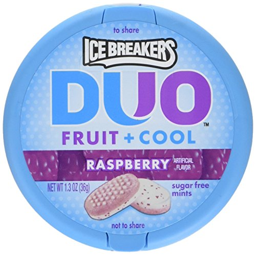 ice-breakers-duo-fruit-and-cool-raspberry-37-g-pack-of-2