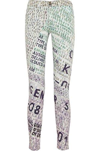 current-elliott-x-mary-katrantzou-the-ankle-skinny-dynamo-pink-jeans-26