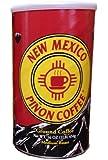 NM Piñon Coffee Regular Ground 16oz.