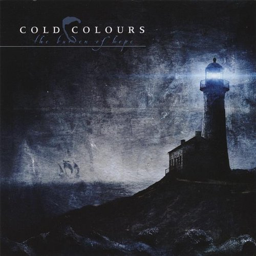 Burden of Hope by Cold Colours