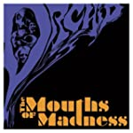 The Mouths of Madness (Limited Digipa...