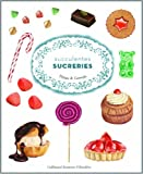 "Afficher ""Succulentes sucreries"""