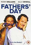Fathers' Day [Region 2]