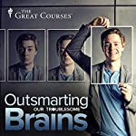 Outsmarting Our Troublesome Brains | Ronald D. Siegel