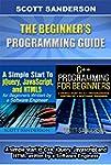 Programming for Beginners: The Beginn...