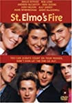 St. Elmo's Fire (Bilingual)