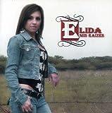 Infeliz - Elida Reyna