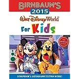 Birnbaum Guides (Author) Release Date: September 23, 2014Buy new:  $12.99  $8.21