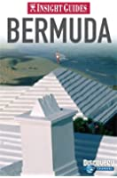 Insight Guides: Bermuda