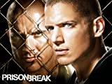 Prison Break [HD]: Prison Break Season 3 [HD]