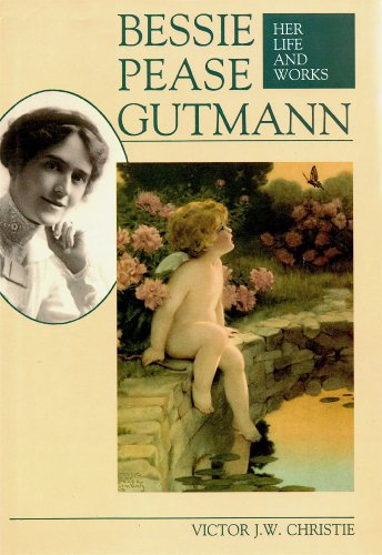 Bessie Pease Gutman: Her Life and Works