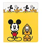 Fuji Disney Photo Album for Fuji Instax Mini 7s /50s/ Polaroid Mio /300 Lomo Diana Back Cameras