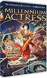 echange, troc Millennium Actress