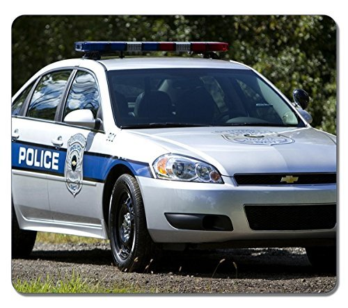 vuttoo-gaming-mouse-pad-chevrolet-impala-police-car-38979-large-oblong-shaped-natural-eco-rubber-dur