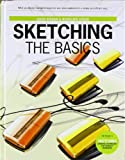 img - for By Roselien Steur, Koos Eissen: Sketching: The Basics (2nd printing) book / textbook / text book