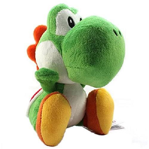 Togheter+ Yoshi di peluche 24 cm