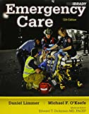 img - for Emergency Care and EMSTESTING.COM: EMT -- Access Card (12th Edition) book / textbook / text book