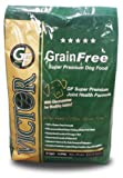 Victor Dog Food Grain-Free Joint Health Beef Meal and Sweet Potato, 30-Pound