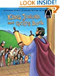 King Josiah And Gods Book - Arch Books
