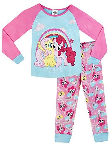 mon-petit-poney-ensemble-de-pyjamas-my-little-pony-fille-3-a-4-ans