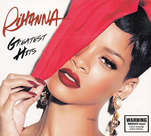 Rihanna - BEST OF RIHANNA - Zortam Music