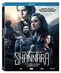 Las Cr�nicas De Shannara - Temporada...
