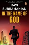 #10: In The Name of God
