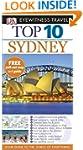 DK Eyewitness Top 10 Travel Guide: Sy...