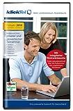 Software - klickTel Telefon- und Branchenbuch inkl. R�ckw�rtssuche Fr�hjahr 2010