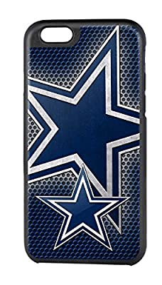 National Cellular Case for Samsung Galaxy S5