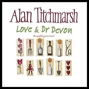 Love and Dr. Devon Audiobook
