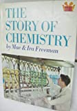 img - for The Story of Chemistry book / textbook / text book