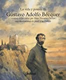 img - for Vida y poesia de Gustavo Adolfo Becquer (Spanish Edition) book / textbook / text book