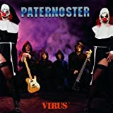 Virus by Paternoster