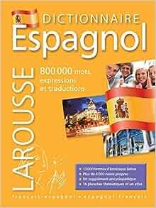 ebook Professional ASP.NET 1.0, Special Edition