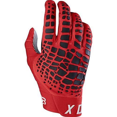 2017-fox-360-grav-mx-motocross-gloves-red